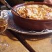 Savoyard Food Chatel
