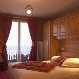 Hotel Le Tremplin
