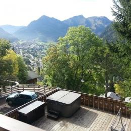 Alpine Retreat (8)