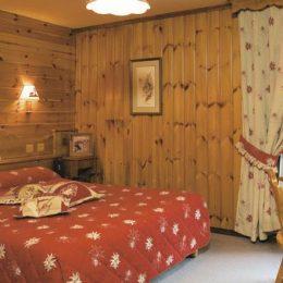 Hotel Ensoleille