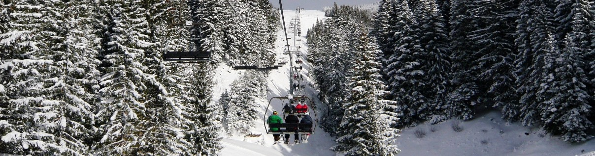 Chatel Chair